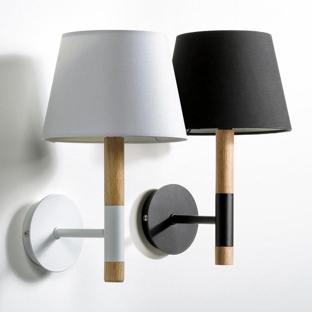 applique murale design le retour de l 39 applique elle d coration. Black Bedroom Furniture Sets. Home Design Ideas
