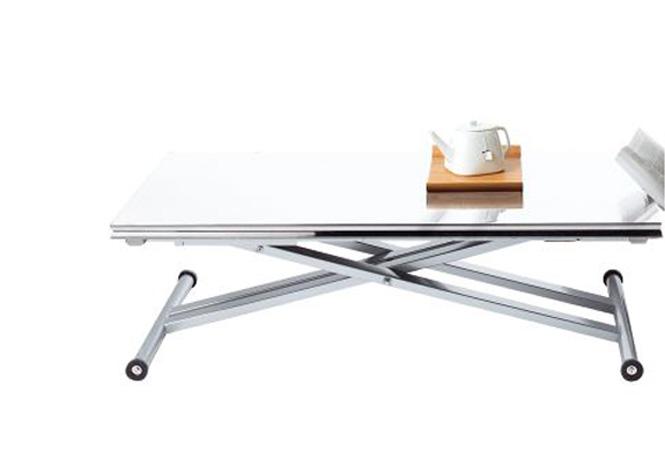 Chaises et tables pliantes elle d coration for Table 3 suisses