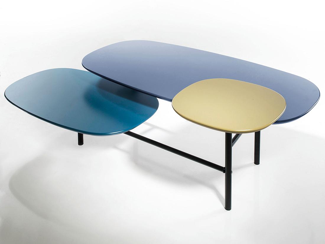 du design prix gr ce sam baron et ses amis elle d coration. Black Bedroom Furniture Sets. Home Design Ideas