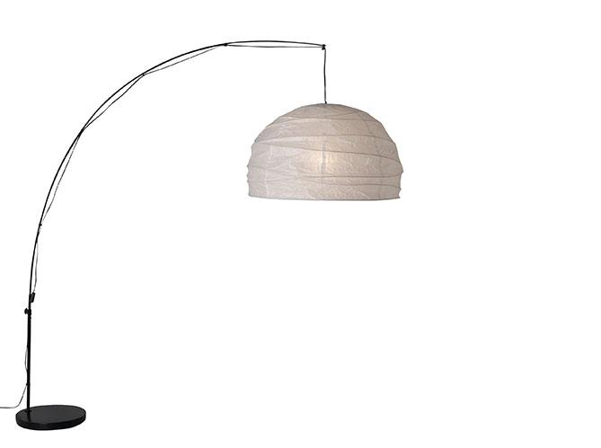 Lovely ikea lampe de salon 6 des luminaires ikea pour éclairer le salon