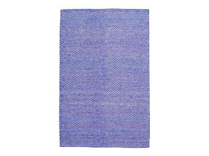 L 39 objet d co du jour le tapis roche bobois elle d coration - Tapis roche et bobois ...