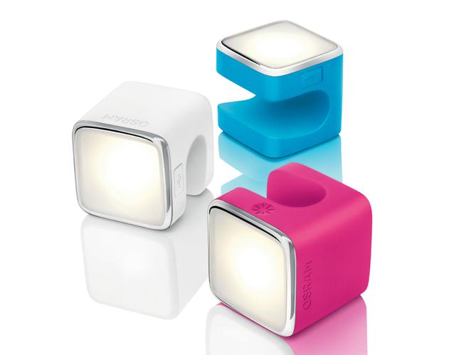 15 lampes design pas ch res elle d coration - Objets design pas cher ...