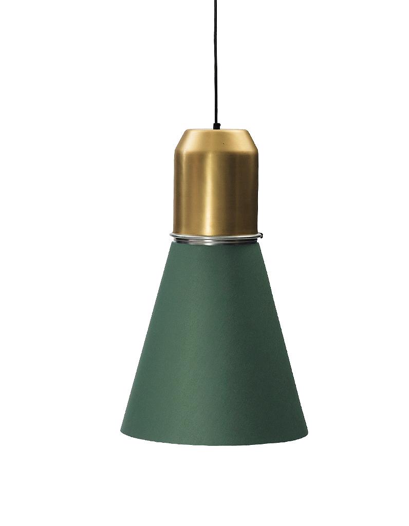 Nouvelles lampes faites votre choix elle d coration - Historique des lampes ...