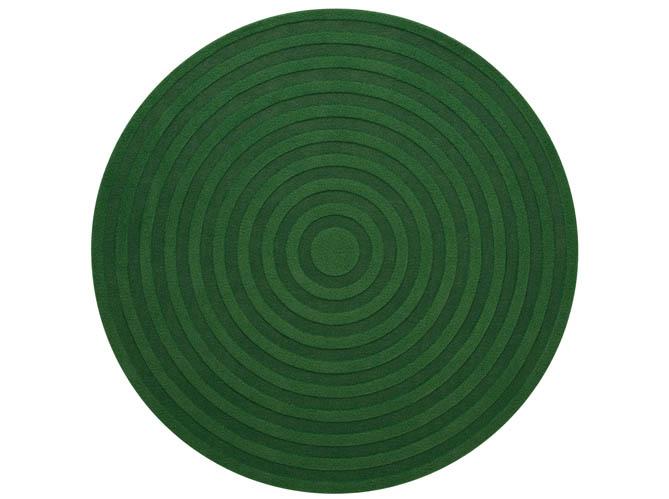 tendance on craque pour le vert for t et vous elle d coration. Black Bedroom Furniture Sets. Home Design Ideas