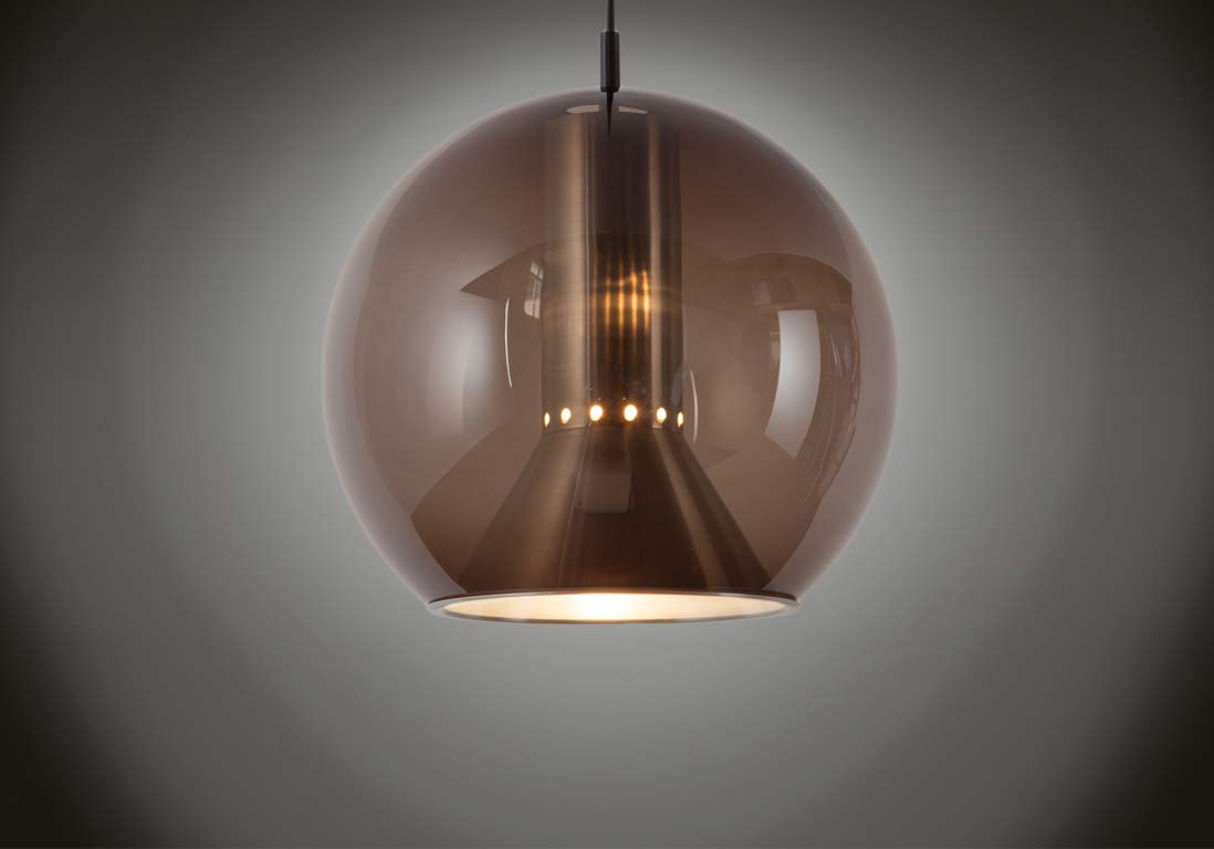 on adopte 1 les suspensions r tro elle d coration. Black Bedroom Furniture Sets. Home Design Ideas