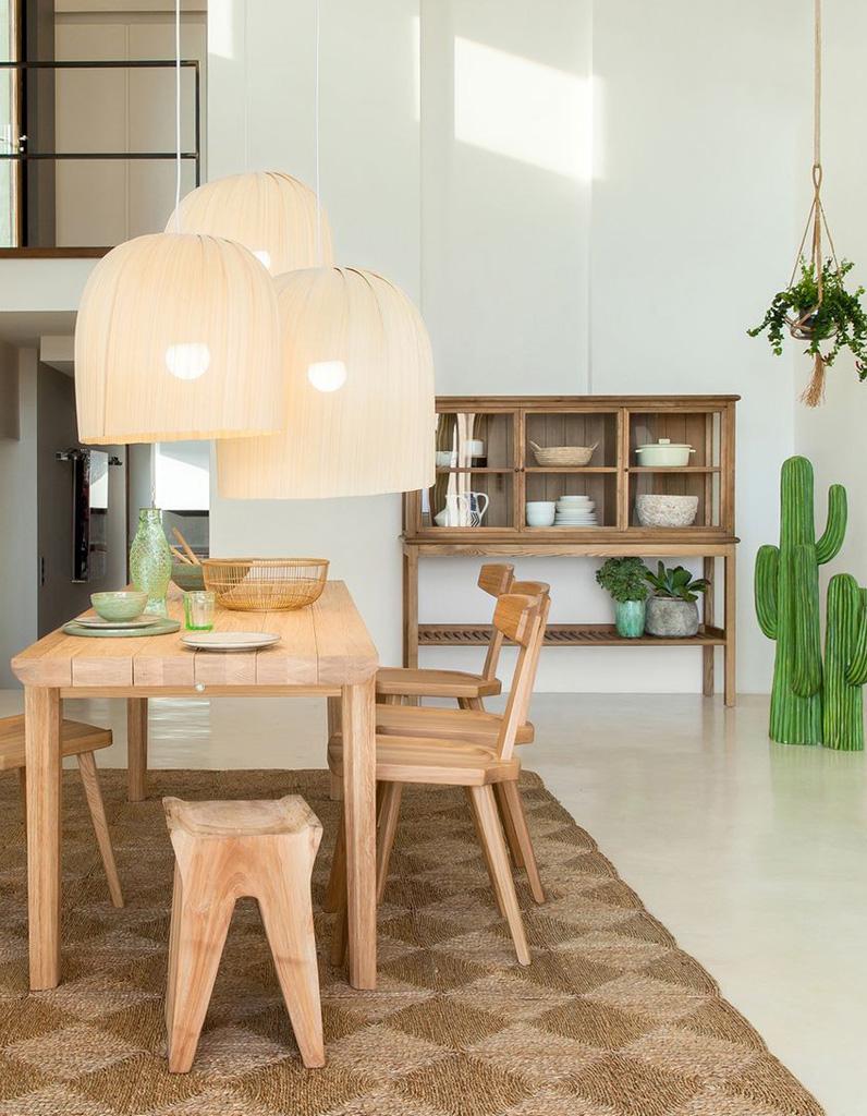 on veut une suspension design elle d coration. Black Bedroom Furniture Sets. Home Design Ideas