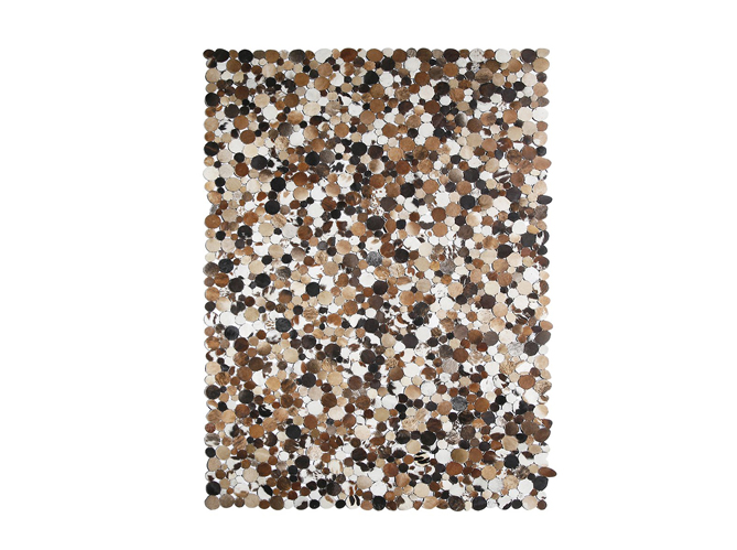 shopping tapis et si on osait la peau de b te elle. Black Bedroom Furniture Sets. Home Design Ideas