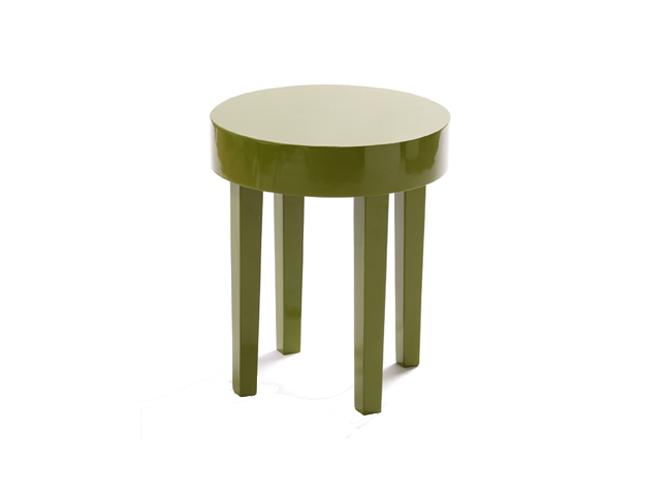 Tendance d co les meubles ann es 50 elle d coration - Meuble des annees 50 ...