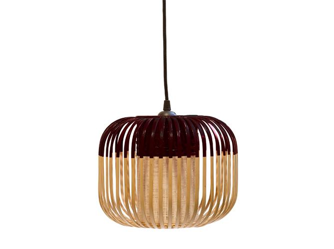 l 39 objet d co du jour la suspension forestier elle d coration. Black Bedroom Furniture Sets. Home Design Ideas