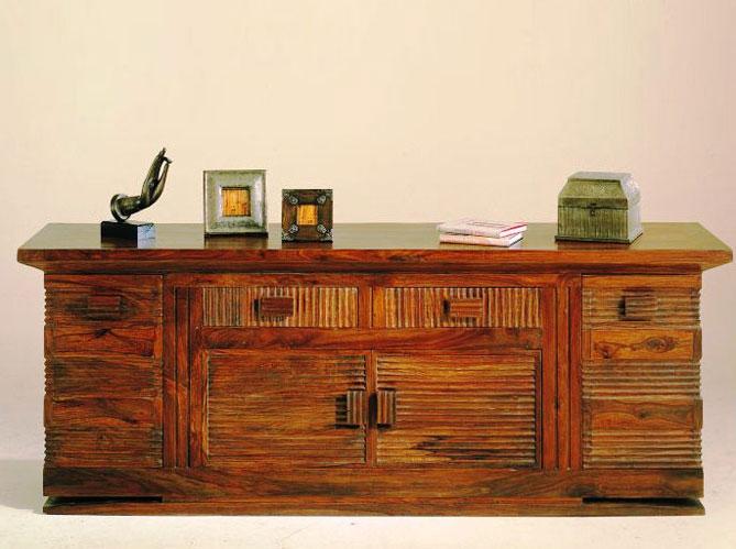 la d co exotique fait voyager notre salon elle d coration. Black Bedroom Furniture Sets. Home Design Ideas