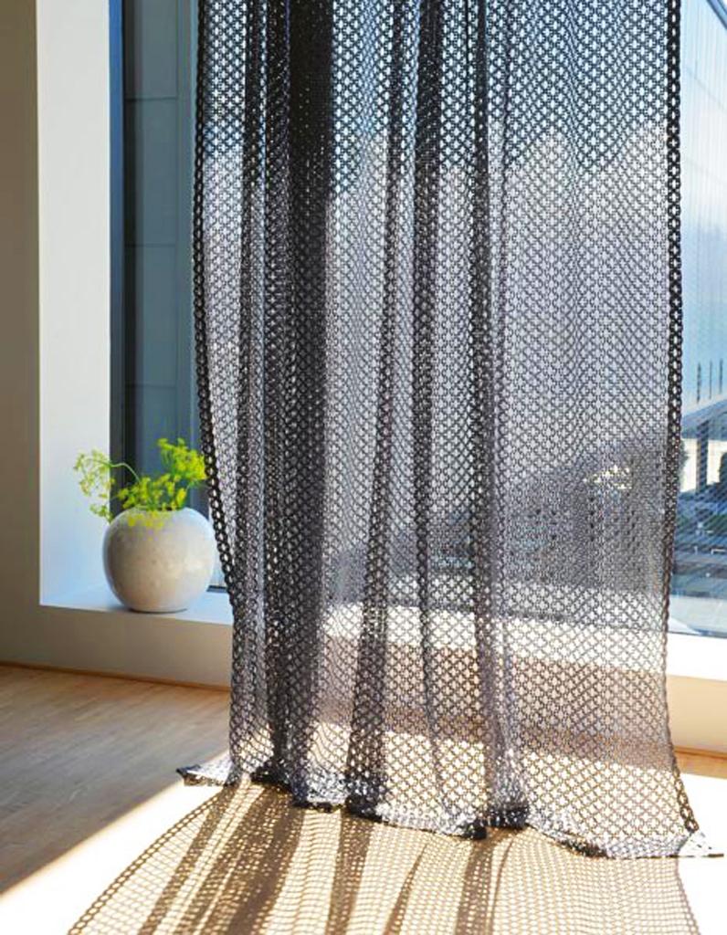 cdn3-elle.ladmedia.fr/var/plain_site/storage/images/deco/pratique/amenagement/40-idees-de-rideaux-pour-faire-rever-vos-fenetres/rideau-transparent/22252306-1-fre-FR/Rideau-transparent.jpg