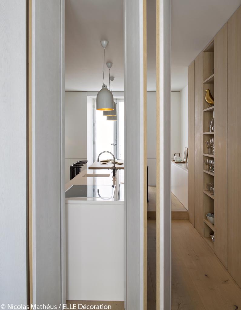 idee cloison amovible cloison amovible leroy merlin with idee cloison amovible stunning. Black Bedroom Furniture Sets. Home Design Ideas