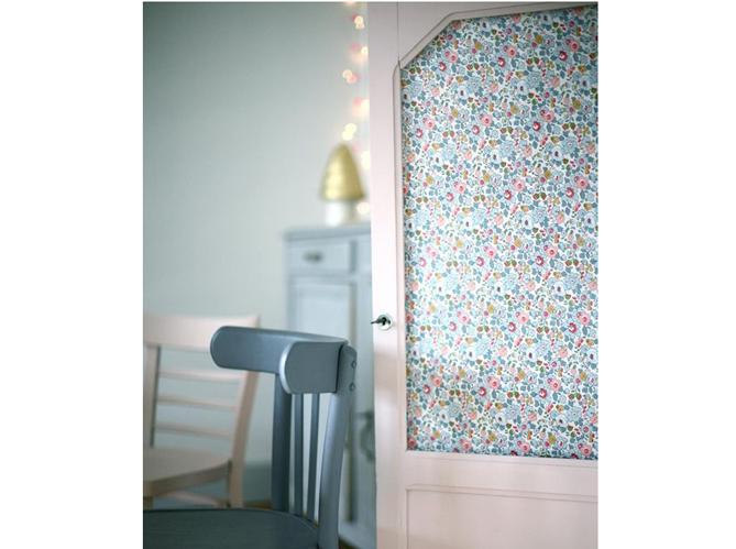 portes personnalis es les jolies id es de pinterest elle d coration. Black Bedroom Furniture Sets. Home Design Ideas