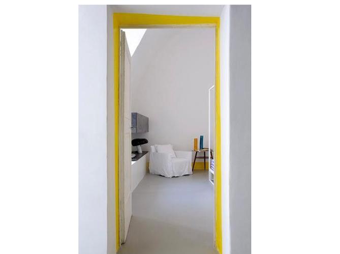 Portes personnalis es les jolies id es de pinterest - Papier peint pour porte interieure ...