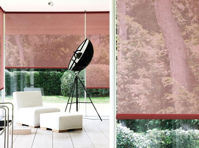 v nitiens bateaux californiens on fait le point sur les stores elle d coration. Black Bedroom Furniture Sets. Home Design Ideas
