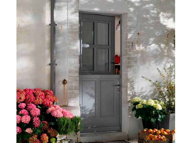 Decoration de porte d entree photos de conception de for Decoration d une porte d entree
