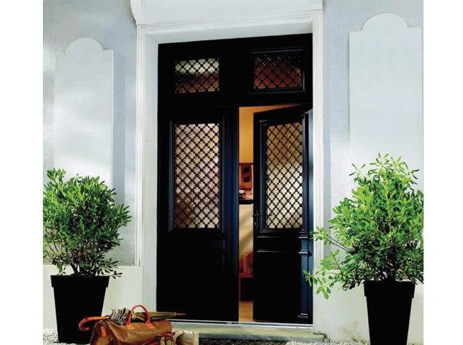 portail pvc castorama classique entree saint denis 2139 cannabis. Black Bedroom Furniture Sets. Home Design Ideas