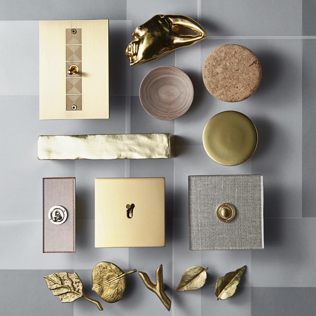quincaillerie ameublement la quincaillerie d 39 ameublement est de retour et on adore elle. Black Bedroom Furniture Sets. Home Design Ideas