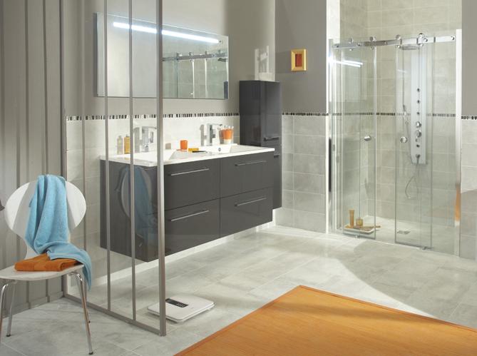 maison du paravent simple x paravent interieur sparateur. Black Bedroom Furniture Sets. Home Design Ideas