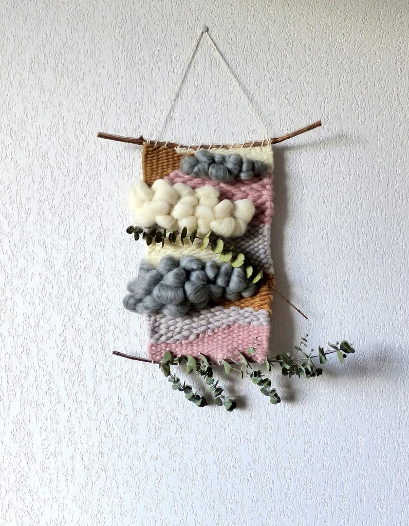 Une d co cocooning pour affronter l 39 hiver elle d coration - Idee deco zen ...
