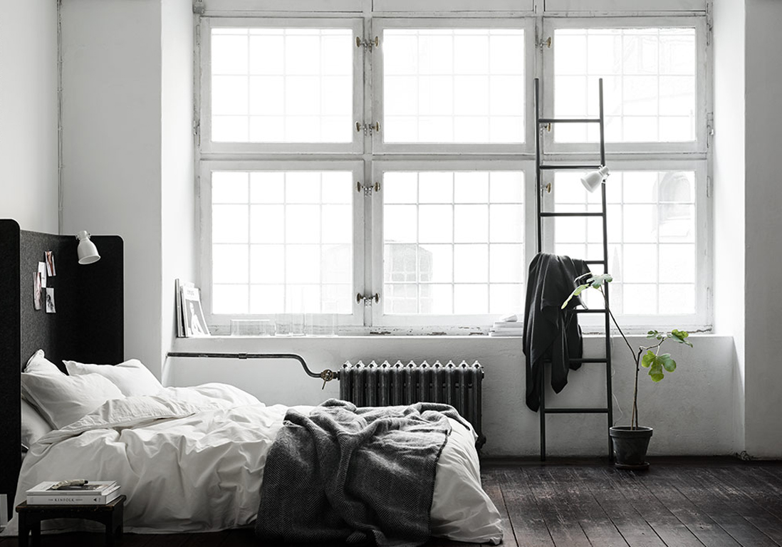 20 id es malignes pour d tourner vos meubles ikea elle. Black Bedroom Furniture Sets. Home Design Ideas