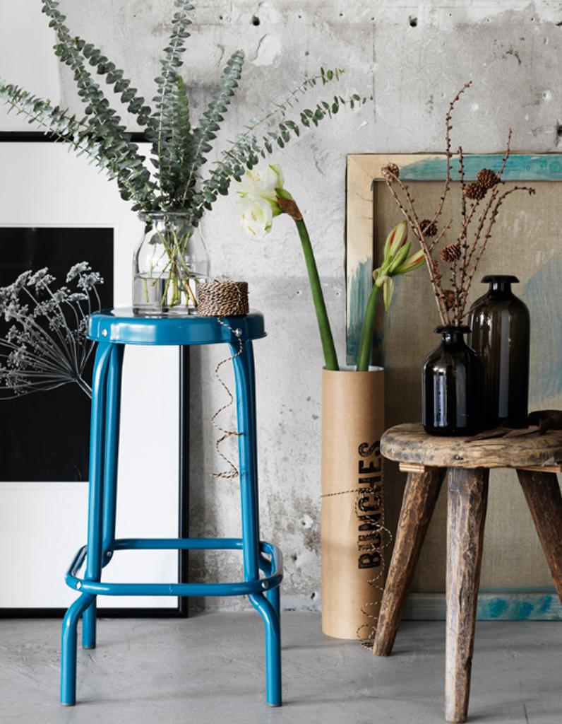 Ces d tournements de meuble et objet ikea sont dingues for Ikea meuble d appoint