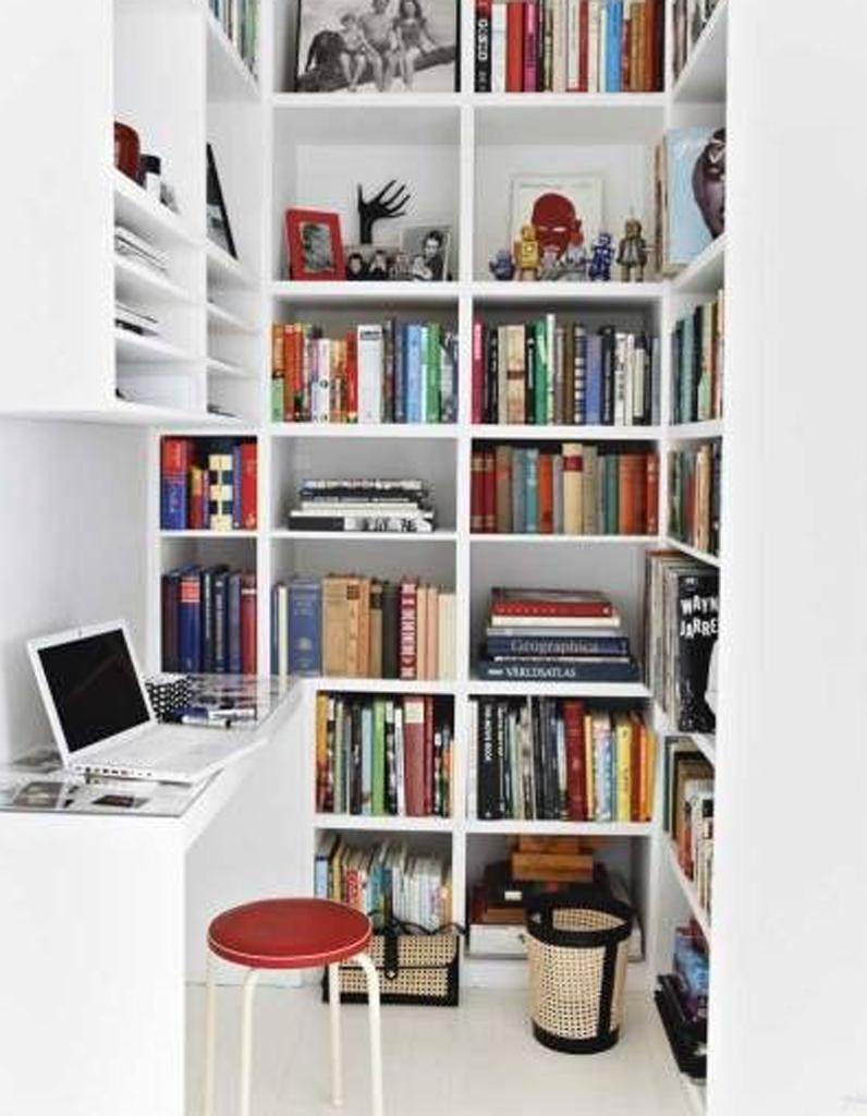 bureau la maison interesting bureau la maison ides dorganiser le travail domicile with bureau. Black Bedroom Furniture Sets. Home Design Ideas
