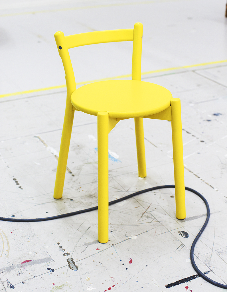 gallery of boutis ikea dijon fauteuil jaune with ikea fauteuil jaune. Black Bedroom Furniture Sets. Home Design Ideas