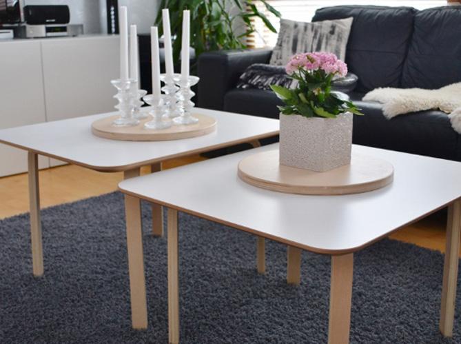 Ikea hackers le concept que vous allez adorer elle for Qui connait meubles concept