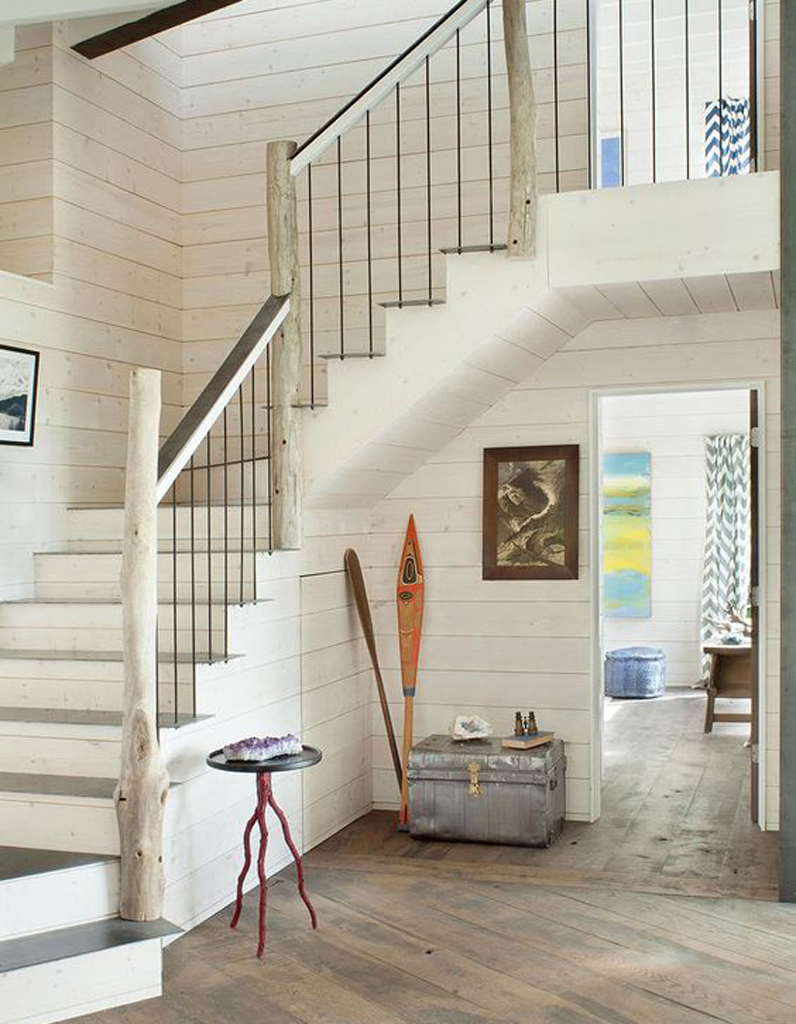 choisissez les bons accessoires with armoire style bord de mer. Black Bedroom Furniture Sets. Home Design Ideas