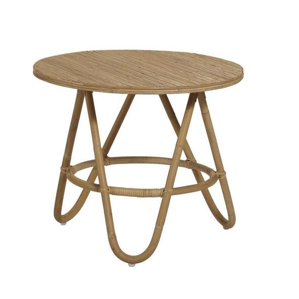 table basse rotin camif. Black Bedroom Furniture Sets. Home Design Ideas