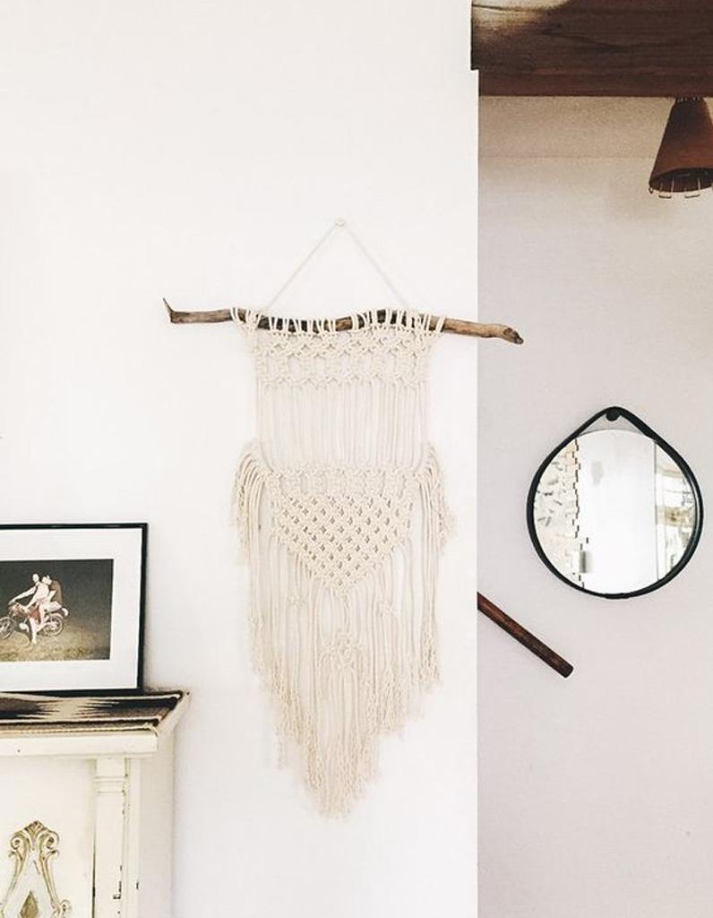 branche arbre d co. Black Bedroom Furniture Sets. Home Design Ideas