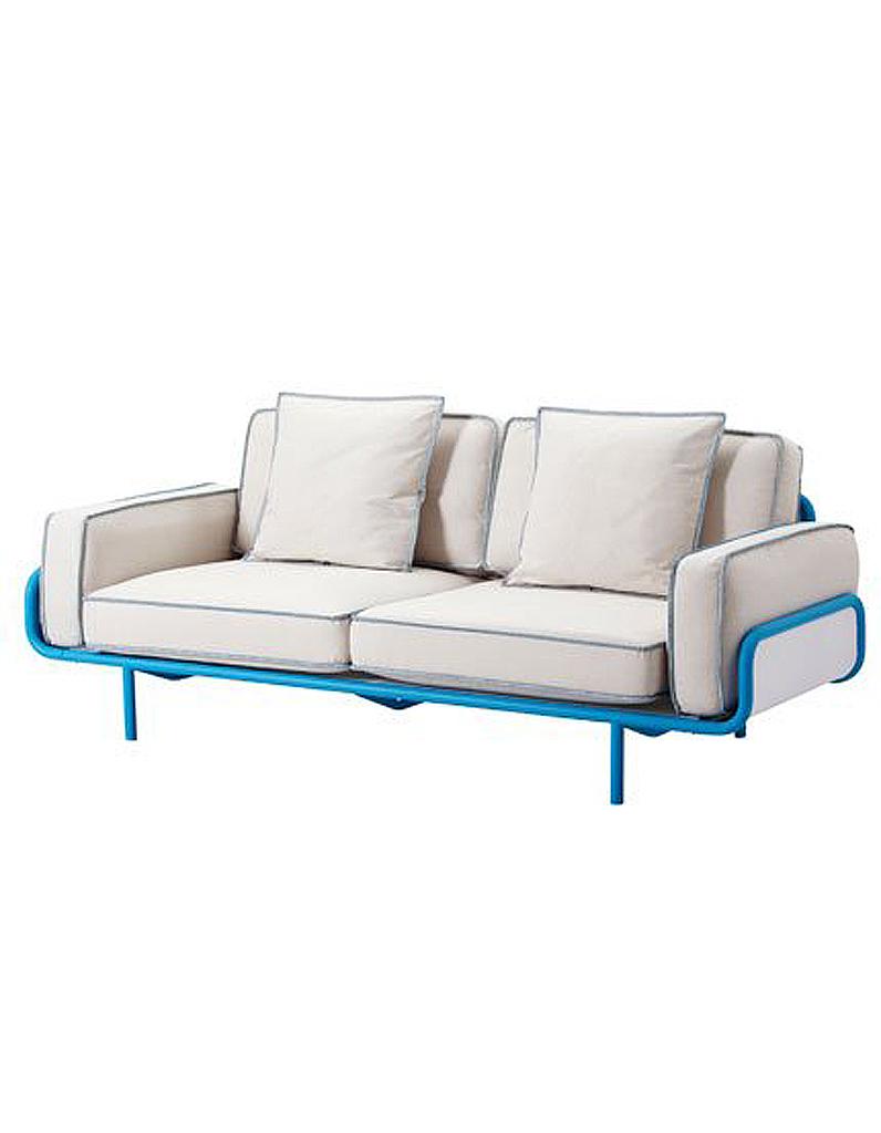 lifestyle vacances les in et les out elle d coration. Black Bedroom Furniture Sets. Home Design Ideas