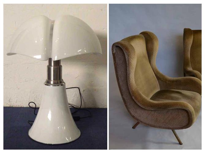 Nos conseils pour acheter des meubles aux ench res elle Acheter des meubles