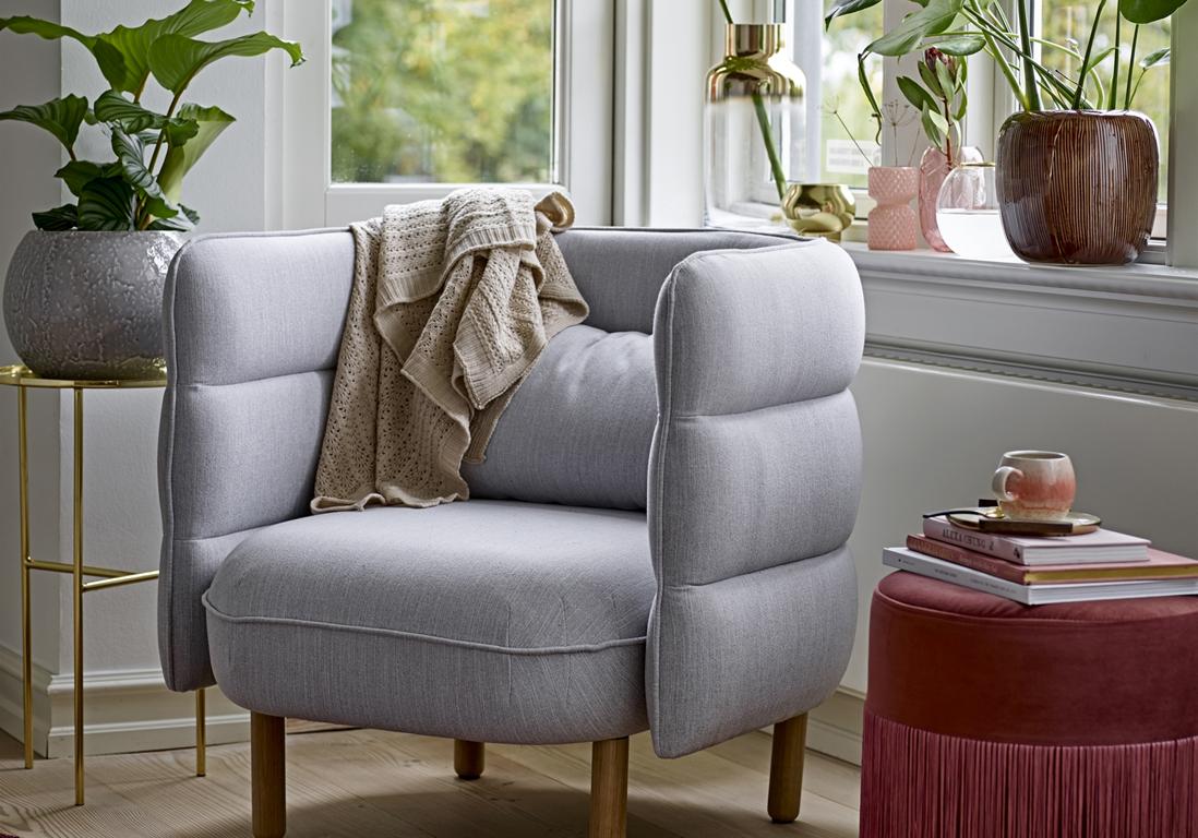 feng shui les r gles d or pour l adopter la maison. Black Bedroom Furniture Sets. Home Design Ideas