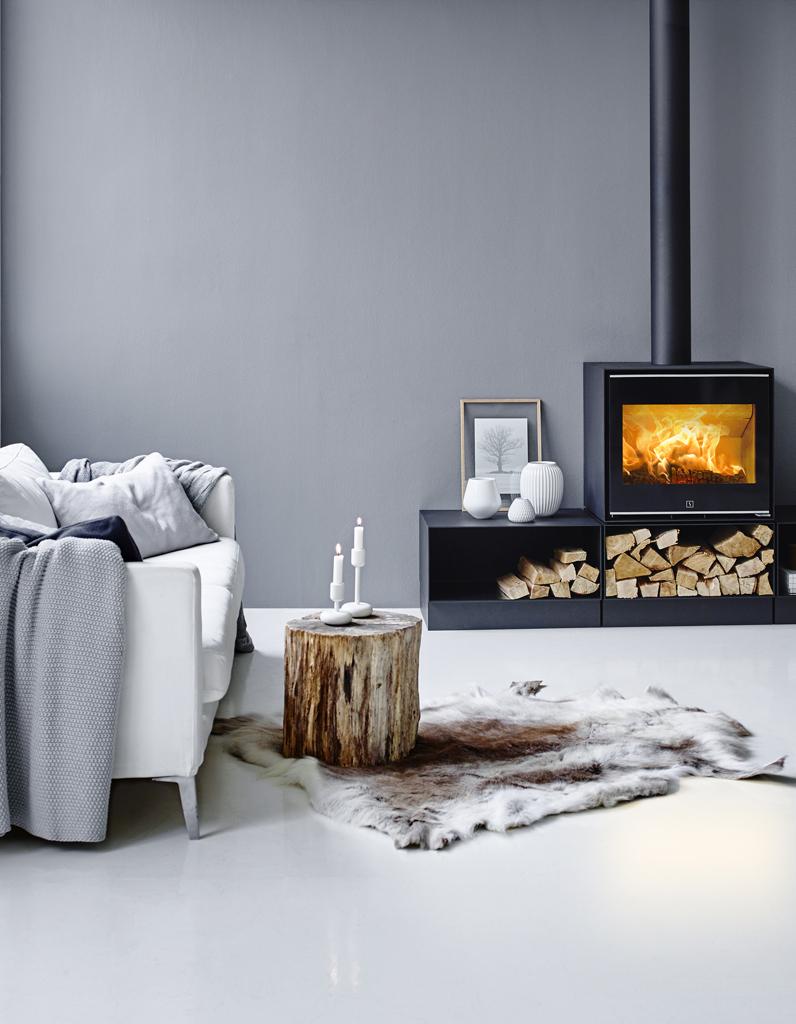 des petits po les bois et leurs accessoires elle d coration. Black Bedroom Furniture Sets. Home Design Ideas