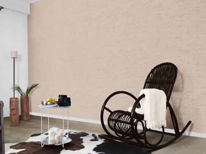 avec les enduits effets de mati re garantis elle d coration. Black Bedroom Furniture Sets. Home Design Ideas