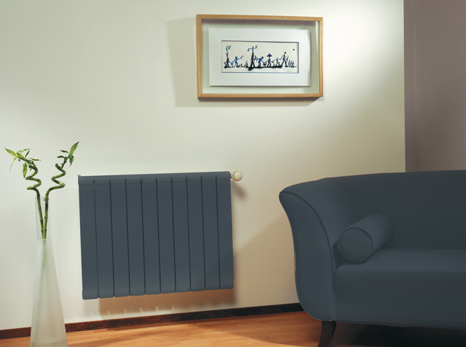 l 39 actu du jour repeindre rapidement et sans contrainte de mat riel ses radiateurs elle. Black Bedroom Furniture Sets. Home Design Ideas