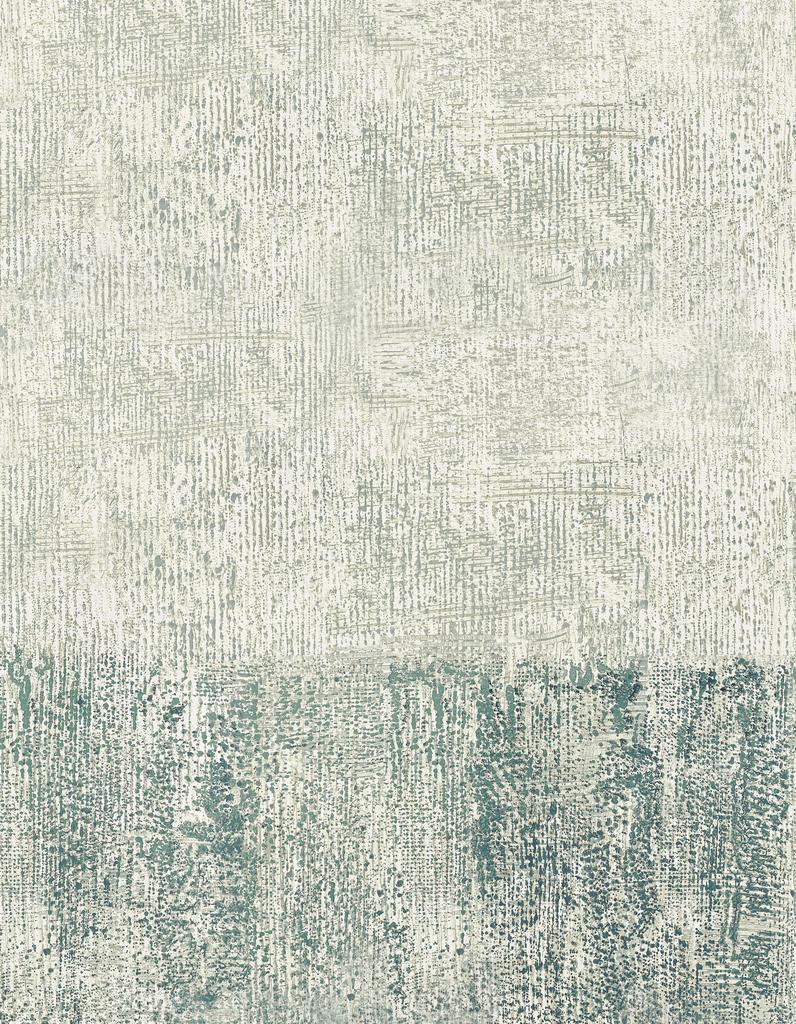 Papier peint tendance d couvrez les papiers peints tendance de l 39 ann e - Tendance papier peint ...