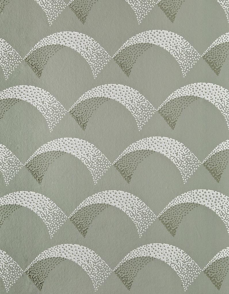 papier peint pour couloir comment faire le bon choix couleur papier peint tendance. Black Bedroom Furniture Sets. Home Design Ideas