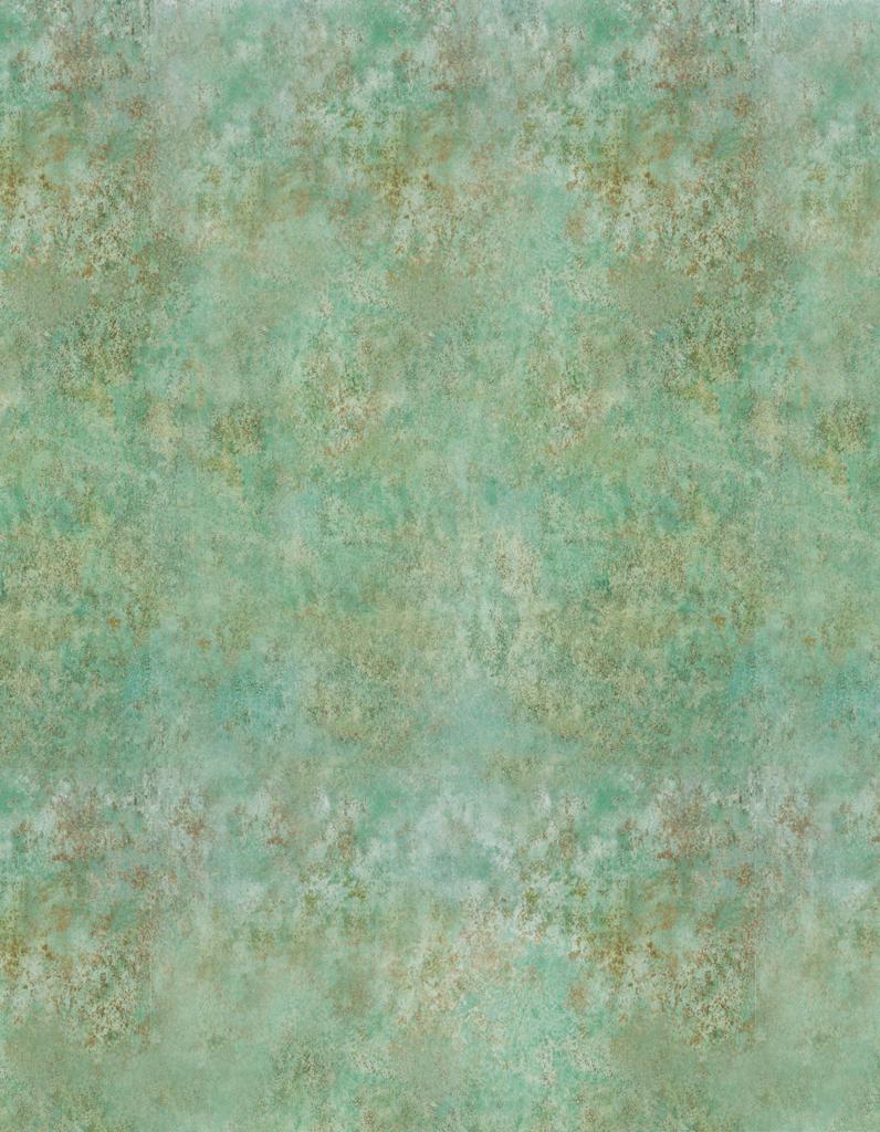 Papier peint tendance d couvrez les papiers peints - Papiers peints salle de bain ...