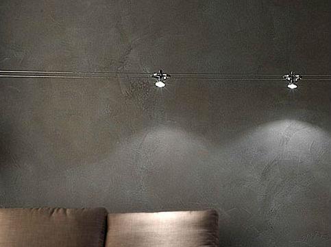 Peinture trouvez l 39 effet qu 39 il vous faut elle d coration for Peinture beton cire