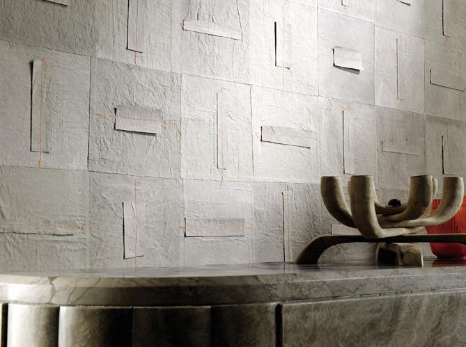 L 39 inspiration du jour les nouveaux rev tements muraux - Marque de peinture haut de gamme ...