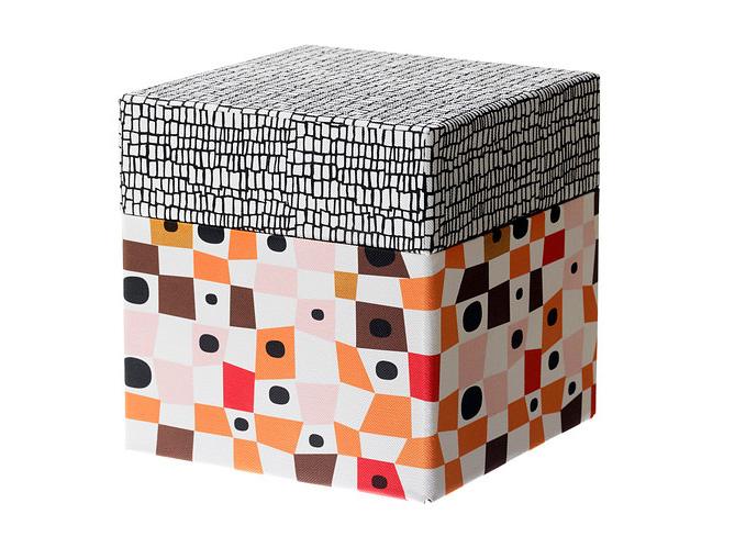 20 jolies bo tes pour m 39 aider ranger elle d coration. Black Bedroom Furniture Sets. Home Design Ideas