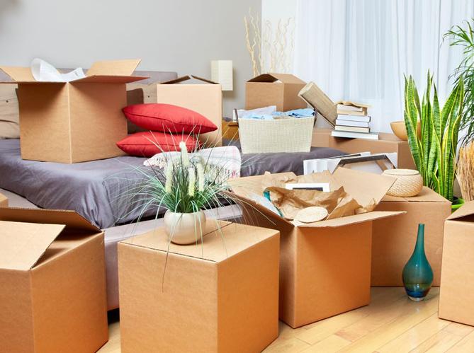 l 39 actu du jour stockez vos biens et g rez les en ligne avec stockageplus elle d coration. Black Bedroom Furniture Sets. Home Design Ideas