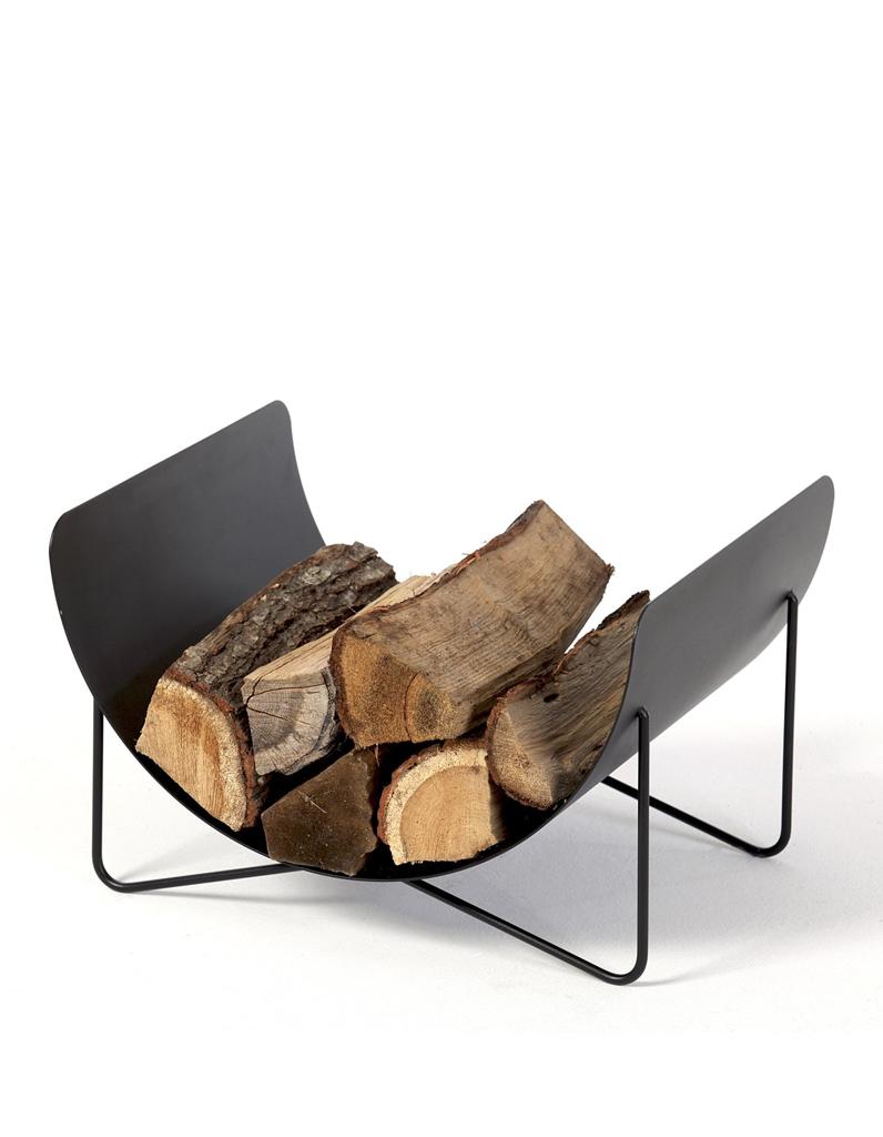 porte b ches d couvrez notre s lection de porte b ches. Black Bedroom Furniture Sets. Home Design Ideas