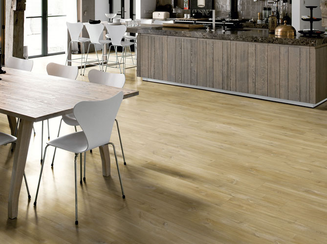 craquez pour les sols en vinyle elle d coration. Black Bedroom Furniture Sets. Home Design Ideas