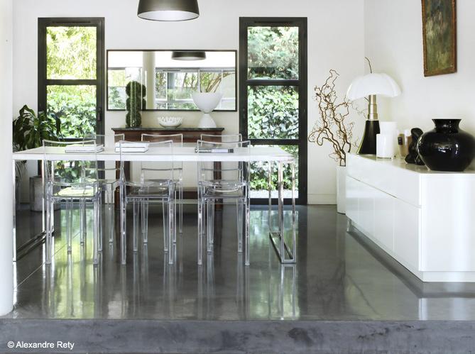 tendance et pratique tout ce qu 39 il faut savoir sur le. Black Bedroom Furniture Sets. Home Design Ideas
