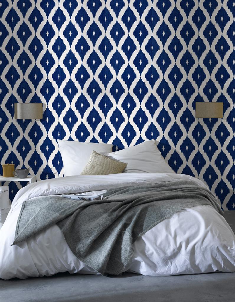 petits travaux tout ce que vous pouvez faire cet t elle d coration. Black Bedroom Furniture Sets. Home Design Ideas