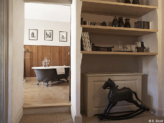48 heures avignon la provence vip elle d coration. Black Bedroom Furniture Sets. Home Design Ideas